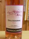 Ferrocinto_dolcedorme