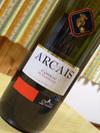 Arcais07